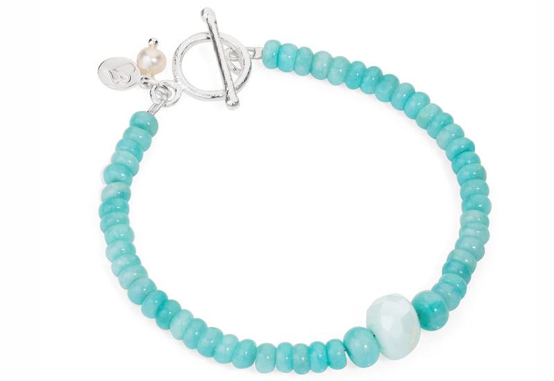Opal-bracelet.jpg