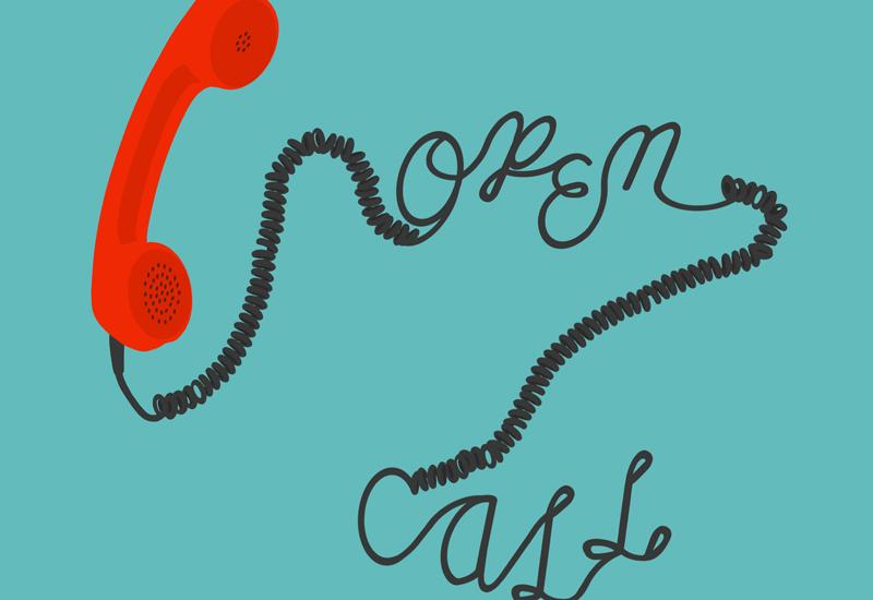 Open-Call-for-Web.jpg