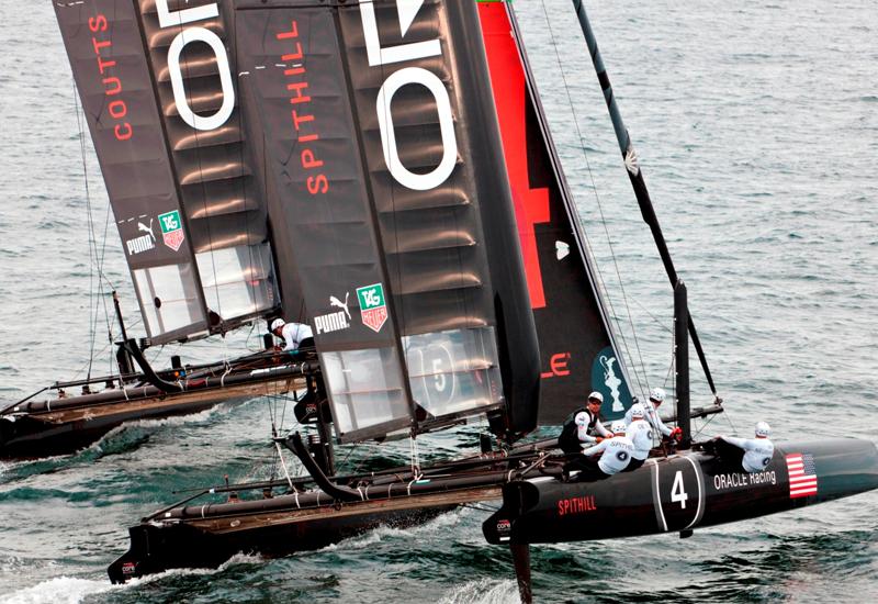 Oracle-Racing_Spithill2.jpg