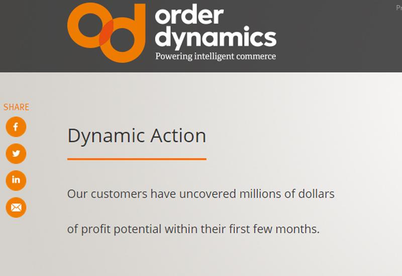 Order-Dynamics.jpg