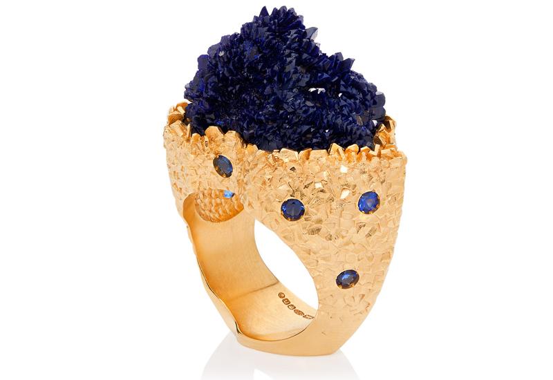 Ornella-Ianuzzi-azure-ring.jpg