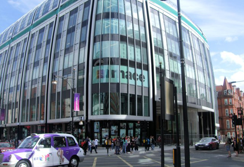 Oxford-Street-stores-FF-Group.jpg