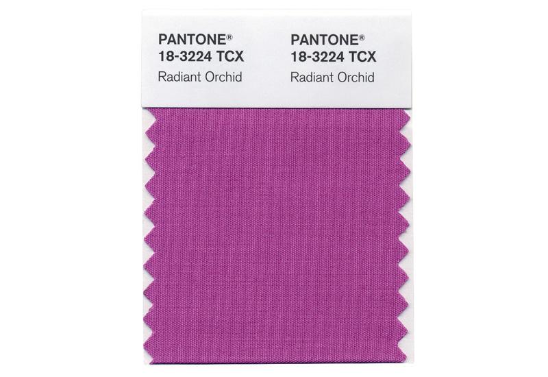 PANTONE-18-3224-Radiant-Orchid.jpg