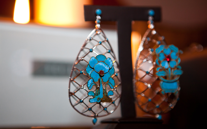 PGI-Fei-Liu-earrings.jpg