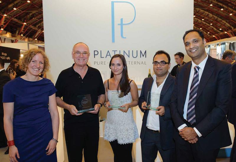 PGI-IJL-2012-winners.jpg
