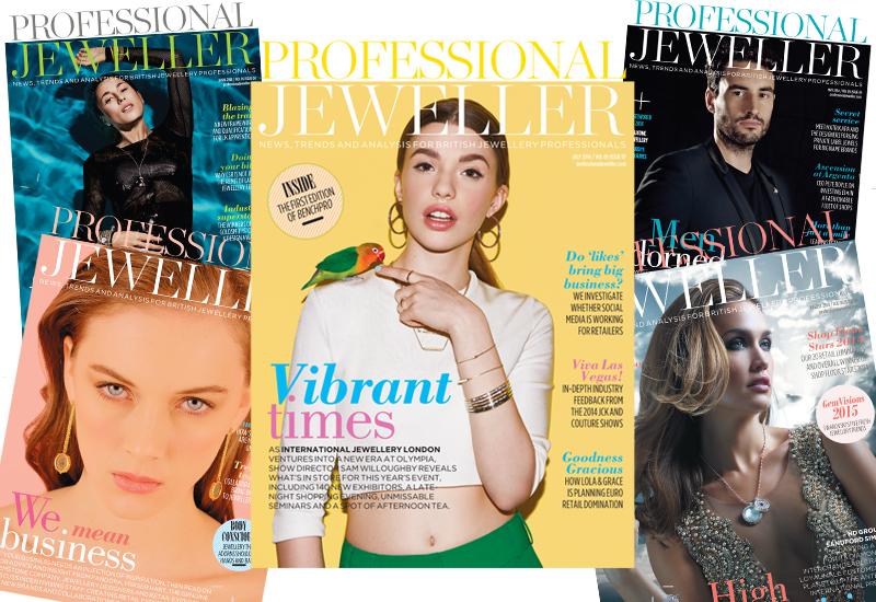 PJ-COVERS-2014.jpg