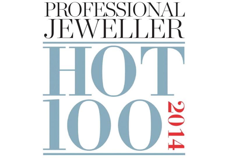 PJ-Hot-100-2014-web.jpg