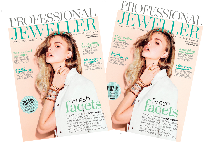 PJ-March-2014-issue.jpg