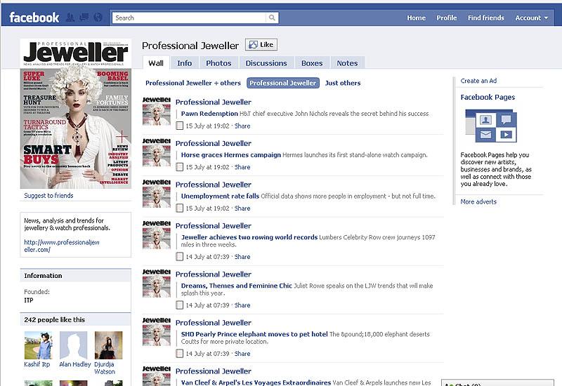 PJ-facebook.jpg