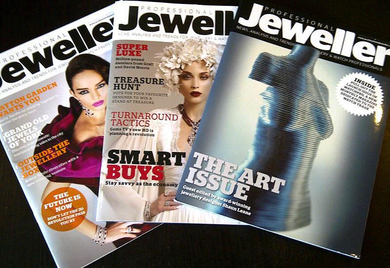 PJ-generic-covers.jpg