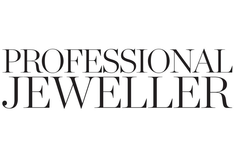 PJ-new-logo.jpg