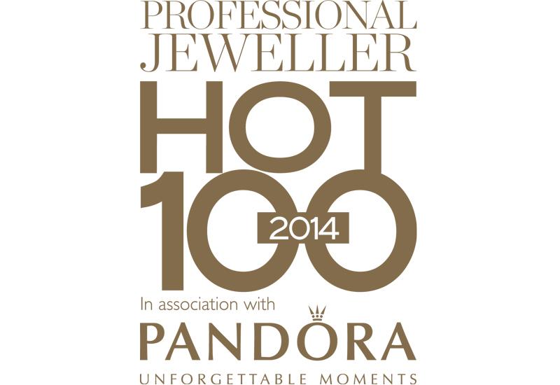 PJ_hot100-2014-logo.jpg
