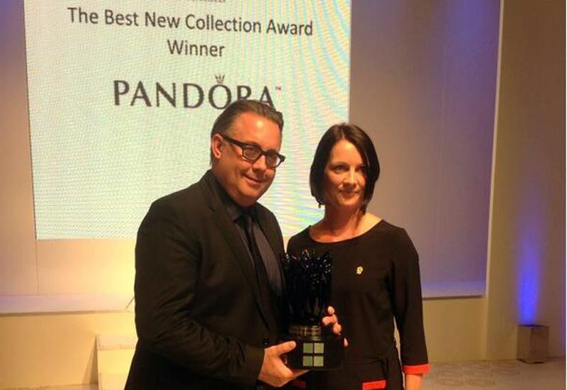 Pandora-CMJ-award.jpg