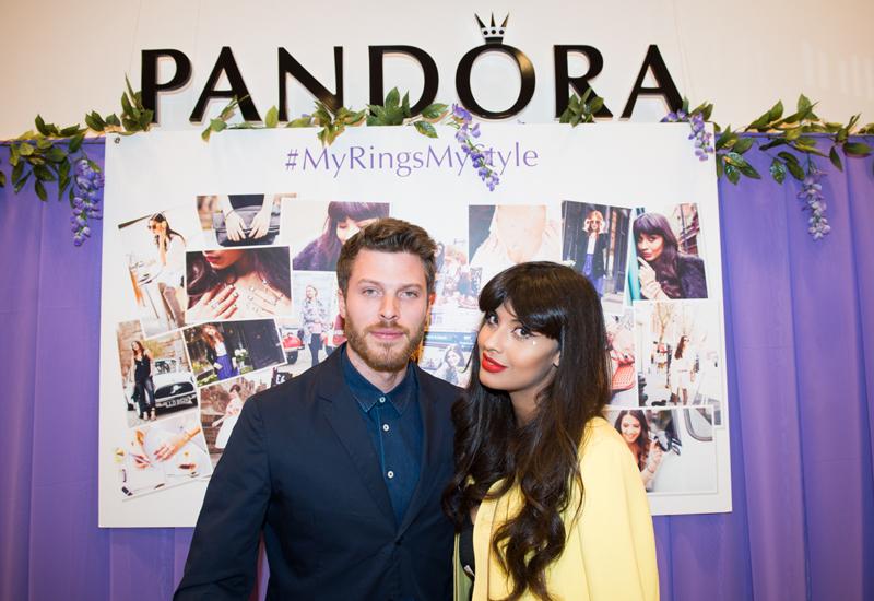 Pandora-Manchester-1.jpg