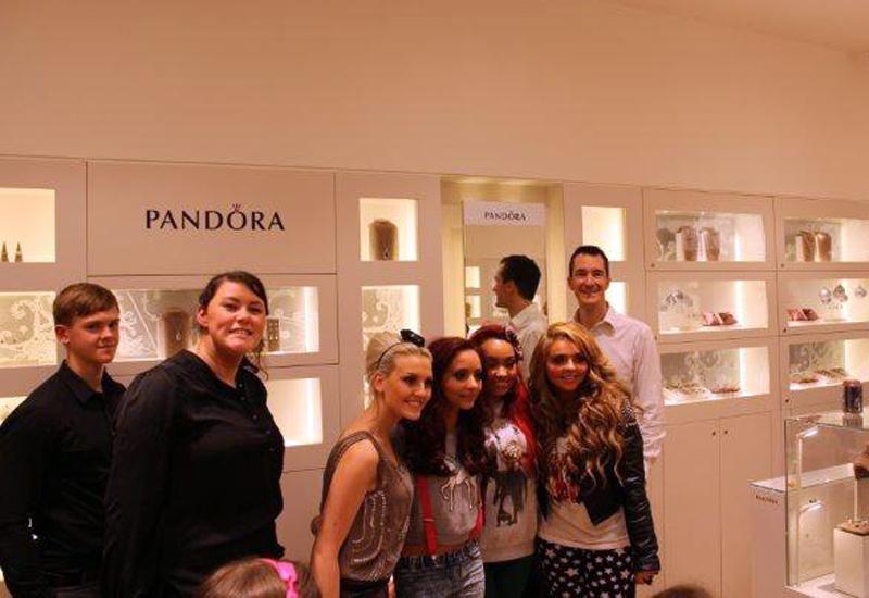 Pandora-X-Factor-Party.jpg
