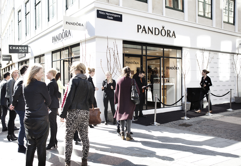 Pandora-flagship-web.jpg