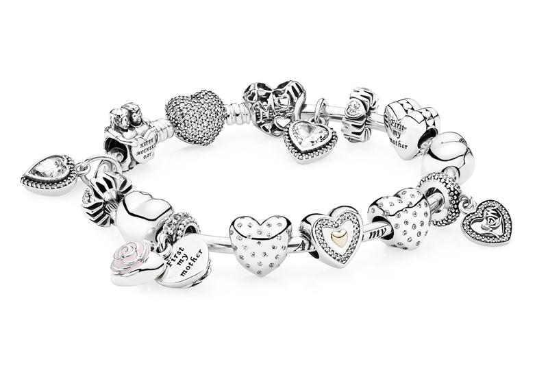 Pandora-new-bracelet.jpg