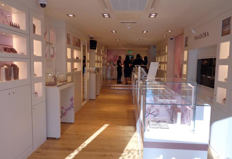 Pandora-store-Taunton.jpg