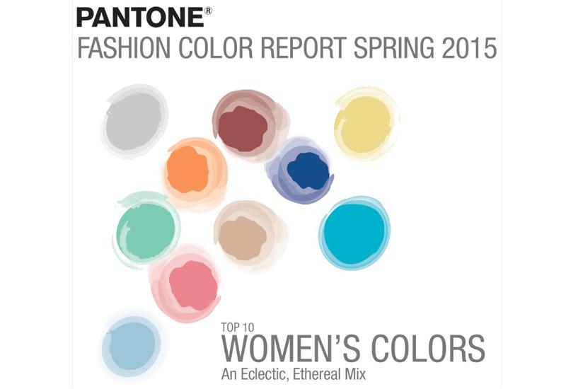 Pantone-colour-SS15.jpg