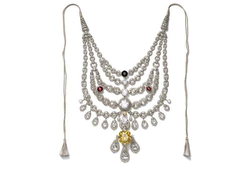 Patiala-Necklace.jpg