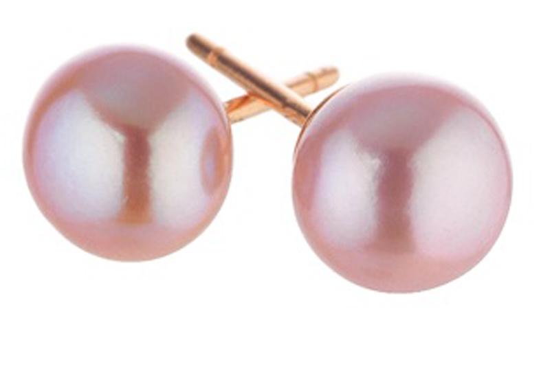 Pearl-Earrings-Holts.jpg