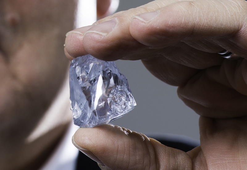 Petra-diamond-crop.jpg