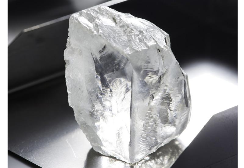 Petra-diamond.jpg