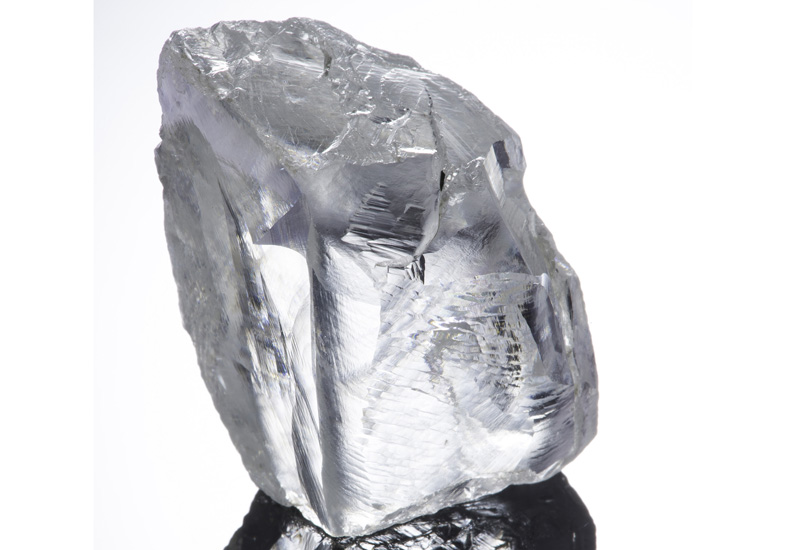 Petra-white-diamond.jpg