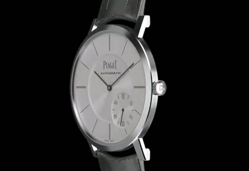 Piaget-altiplano-watch.jpg