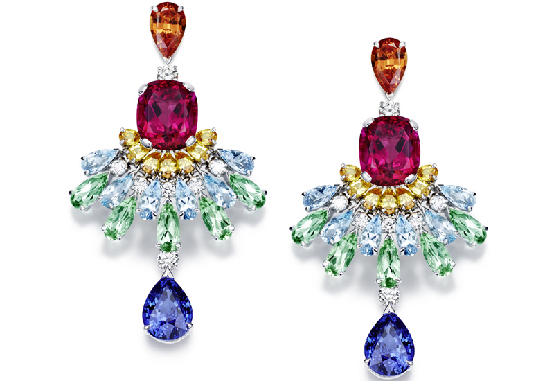 Piaget-rainbow-earrings.jpg