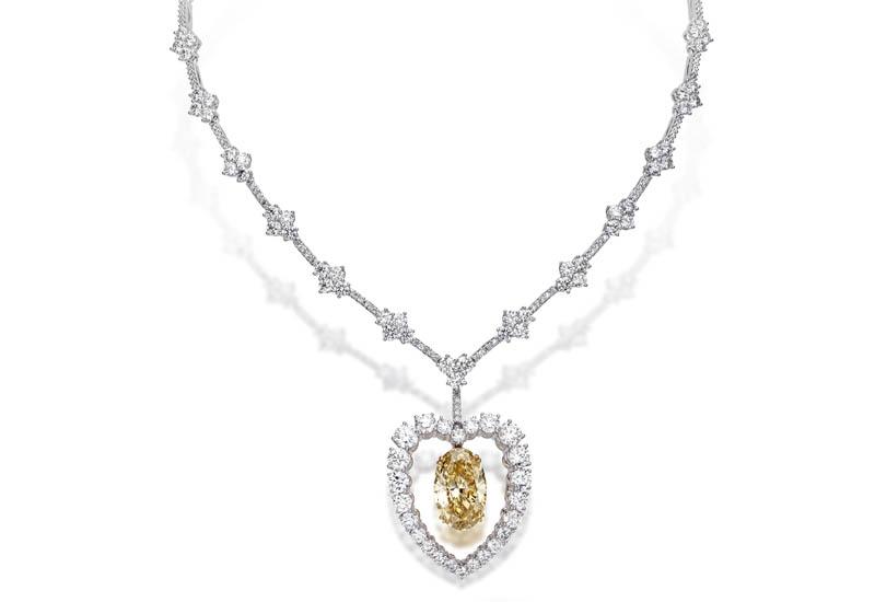 Picchiotti-Unique-Diamond.jpg