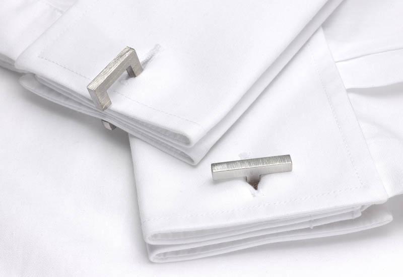 Poly-Philippou-geometric-cufflinks.jpg