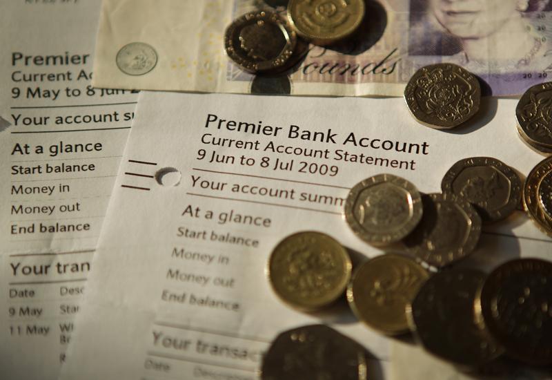 Pounds-sterling-bank.jpg