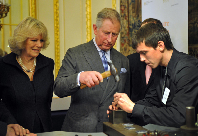 Prince-Charles-at-Goldsmiths02.JPG