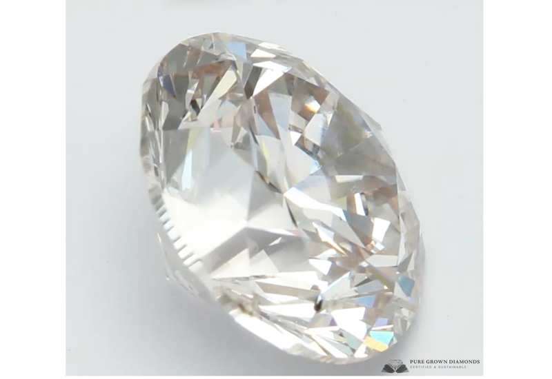 Pure-Grown-synthetic-diamond.jpg