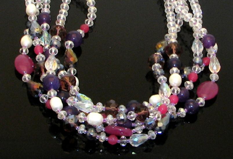Purple-necklace.jpg