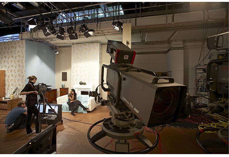QVC-studio.jpg