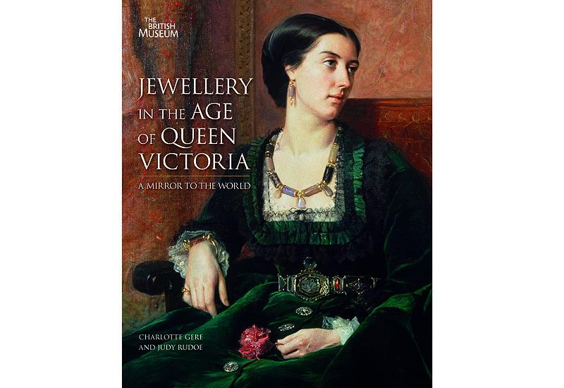 Queen-Victoria-book.jpg