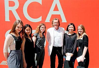 RCA-winners.jpg