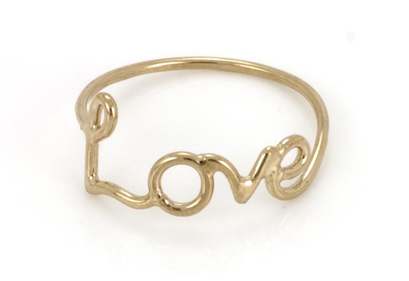 RG-LOVE-ring.jpg