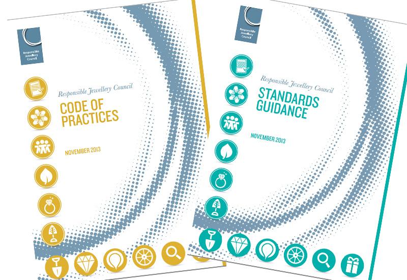 RJC-booklets.jpg