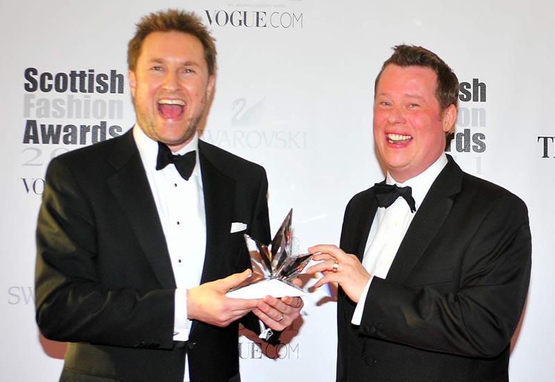 ROX-at-scot-fash-awards.jpg