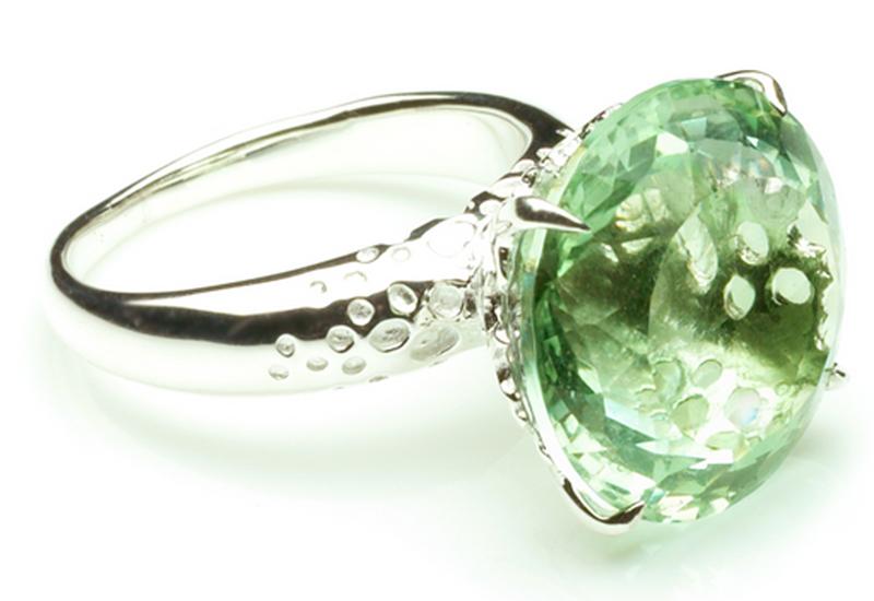 Rachel-Galley-cocktail-ring.jpg