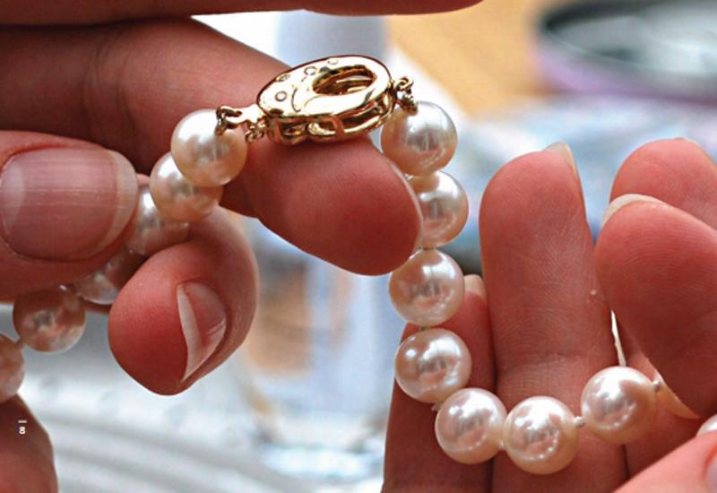 Raw-Pearls.jpg