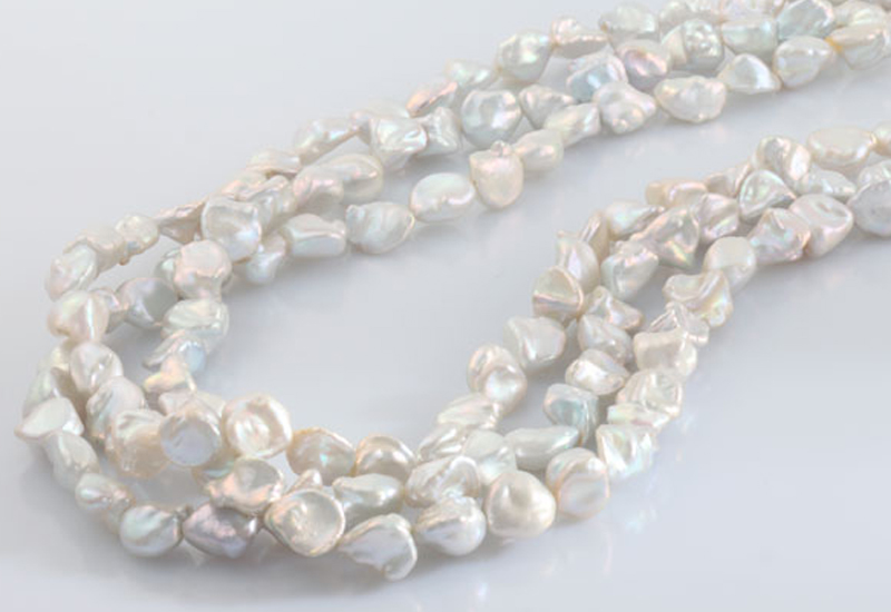 Raw-pearls-image.jpg