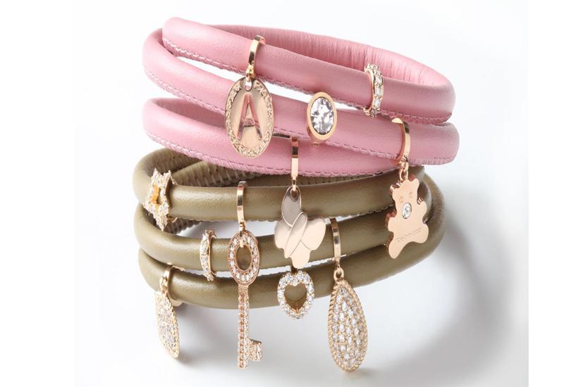 Rebecca-Jewellery-charm-bracelet.jpg