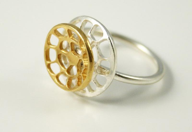Regina-Aradesian-1-gold-plated-silver-ring.jpg