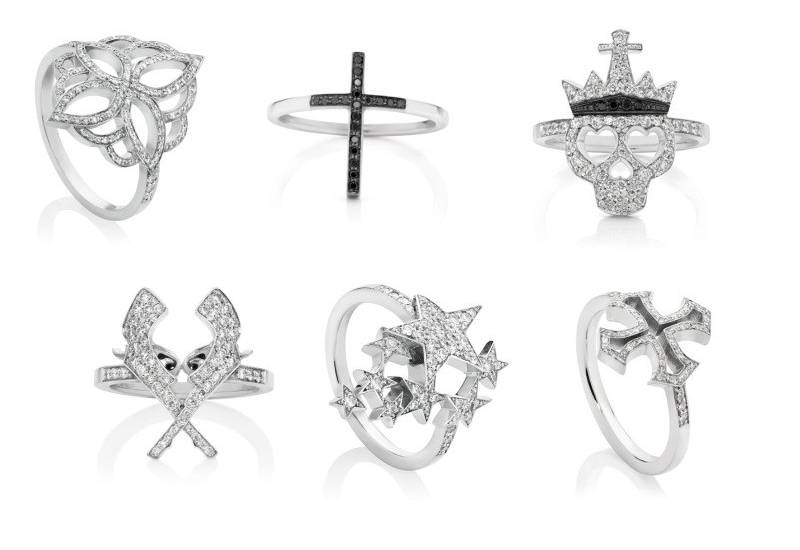 Rich-Jewellery-ringa.jpg