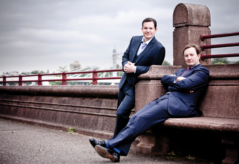 Richard-and-Simon-Warrender.jpg