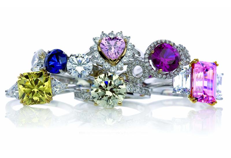 Rings-by-carat.jpg